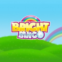 Bright Bingo website