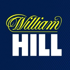 William Hill Bingo website